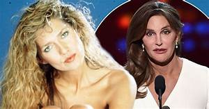Transgender Bond girl Caroline Cossey warns Caitlyn Jenner ...