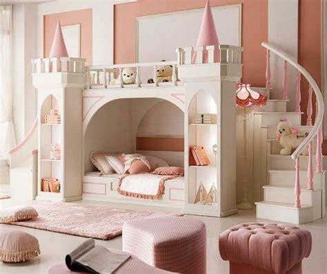 les  belles chambres denfants qui vous donneront