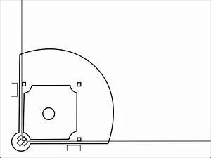 diagram softball diamond diagram With wiring diagram pdf