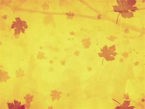 Fall Backgrounds Powerpoint by Thanksgiving Fall Christian Powerpoint Background