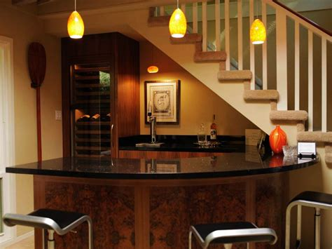 bar in kitchen ideas pictures of kitchen bar ideas hd9g18 tjihome