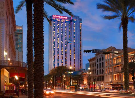 Sheraton New Orleans Hotel $139 ($̶1̶8̶9̶)  Updated 2018. Cheapest Hotel Rooms. Sprinkle Decorations. Flamingo Bathroom Decor. Rooms To Go Loveseat. Parisian Bedroom Decor. Table Lamps For Living Room. Room Led Lights. Jordan Furniture Dining Room Sets
