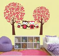 Diy Decorating Ideas For Rooms by 30 Awesome Creative Diy Ideas For Your Room 2015