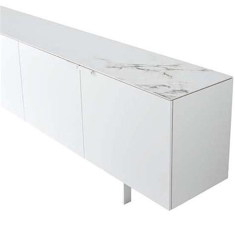 ligne roset sideboard everywhere sideboard by ligne roset storage ligne