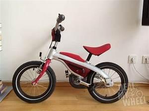 Bmw Fahrrad Kinder : bmw kinderfahrrad laufrad neue gebrauchte fahrr der ~ Kayakingforconservation.com Haus und Dekorationen