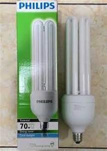Jual Lampu Philips Essential 70 Watt Di Lapak Hendra Mardi
