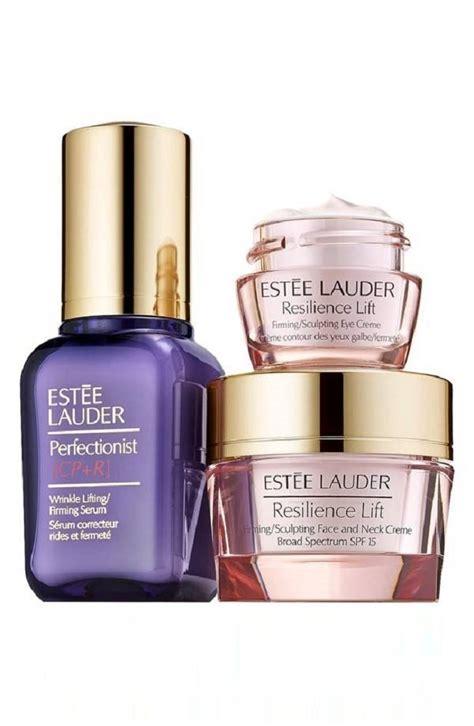Amazon.com : Estee Lauder 'Anti-Wrinkle' Set : Skin Care