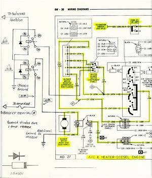 Blower Motor Wiring 1991 Chevy 1500 Wiring Diagram Browse A Browse A Cfcarsnoleggio It