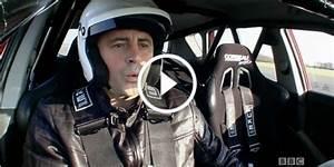 Matt Leblanc Top Gear : new top gear cast matt leblanc joins the crew with chris evans on top muscle cars zone ~ Medecine-chirurgie-esthetiques.com Avis de Voitures