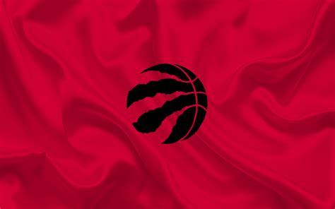 wallpapers basketball toronto raptors