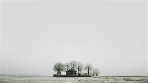 Home Interior Photography - minimalist photography wallpaper wallpaperhdc com