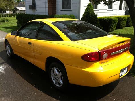 2013 Chevrolet Models  Autos Post