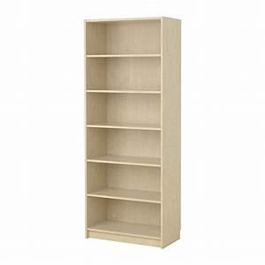 Billy Bücherregal Ikea : m bel einrichtung mehr in deinem schwedischen ~ Lizthompson.info Haus und Dekorationen
