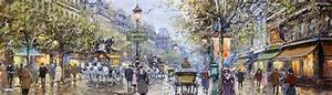 Gemälde Verkaufen Online : gem lde verkaufen lgem lde portr t lmalerei ~ A.2002-acura-tl-radio.info Haus und Dekorationen