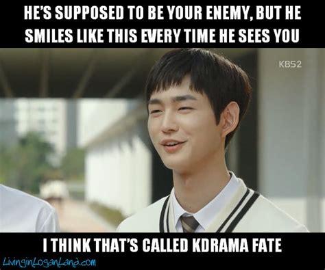 Kdrama Memes - 951 best k drama memes images on pinterest drama korea korean dramas and kdrama memes