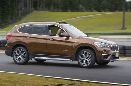 Cheapest Suv Leases 2016 by Cheapest Suv Lease Deals In May U S News World Report