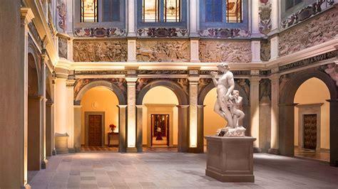 seasons hotel firenze tuscany italy