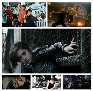 Essential Viewing for fans of The Raid: Redemption 15 Classic Martial Arts Films Sound On