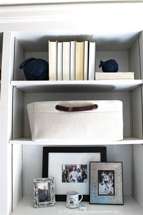 easy decor ideas  apartment rental home bunch