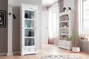Vintage Möbel Shop : vintage m bel moderne design m bel online bestellen ~ A.2002-acura-tl-radio.info Haus und Dekorationen
