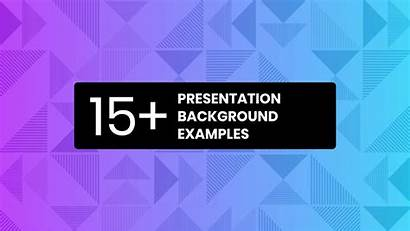 Presentation Powerpoint Examples Templates Template Ppt Blank