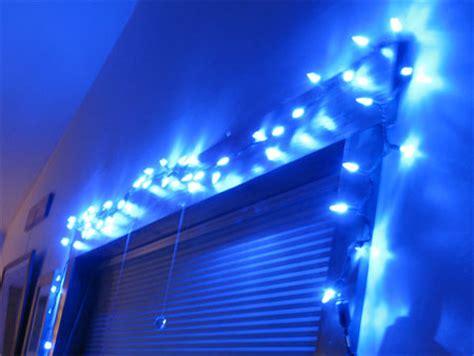 blue light special blue light special 171 weaving a gem of a