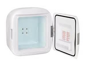 Mini Fridge Cooler Warmer