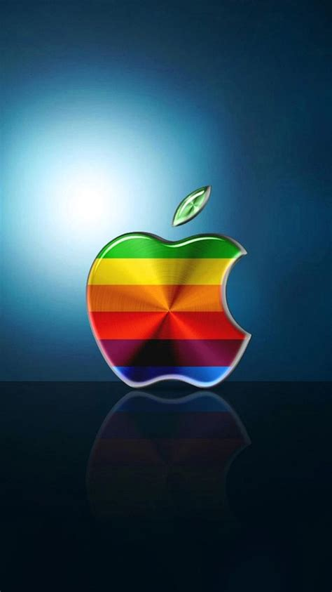 Apple Phone Iphone Cool Wallpapers by Iphone 4 Apple Wallpaper Cool Hd Wallpapers
