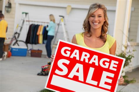garage sales mn welcome to the city of chlin