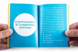 Facilitating Human Connections Book