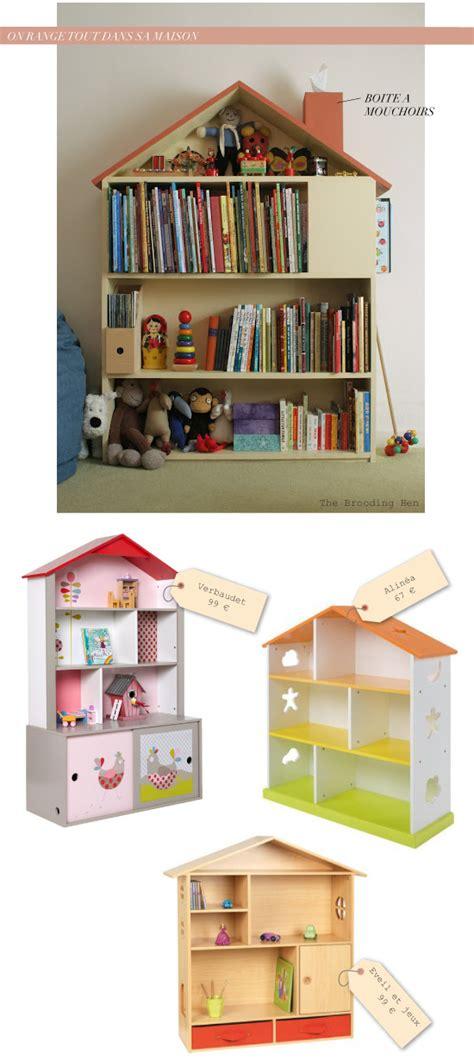 chambre d enfant on range tout dans sa maison
