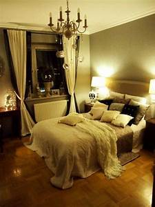 40 cute romantic bedroom ideas for couples With apply romantic bedroom ideas for romantic couple