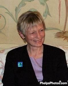 Dressage at Devon Presents a Forum with Dr. Hilary Clayton ...
