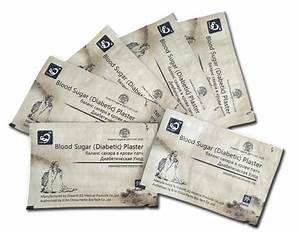 Причины сахарного диабета лечение