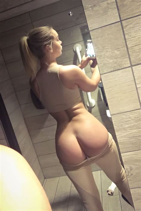 Hannah Martini Fappening Leaked Nude Photos The Fappening