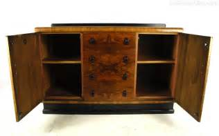deco furniture dealers the furniture rooms browse antiques