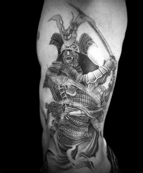 Les 13 Meilleures Images Du Tableau Tatouages By Nam Sur