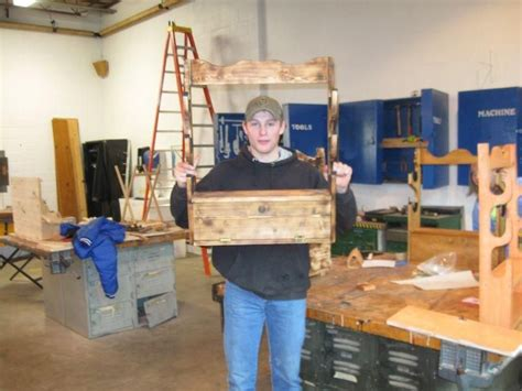 wood project ideas high school check   woodworking site  wwwwoodworkerplansorg