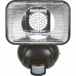 Solar powered exterior flood lights bocawebcam