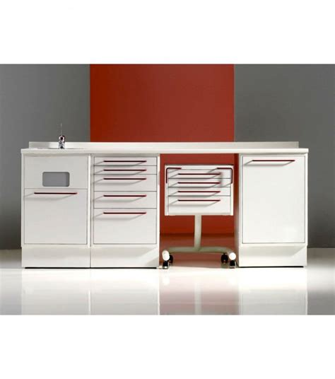 mobilier cabinet dentaire start b loran dynamique dentaire