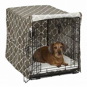 top 10 best metal dog crates in 2018 With best metal dog crate