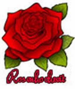 Geschenke Zur Rosenhochzeit : rosenhochzeit rosenhochzeit gl ckw nsche spr che spruch hochzeitstag w nsche ~ Frokenaadalensverden.com Haus und Dekorationen