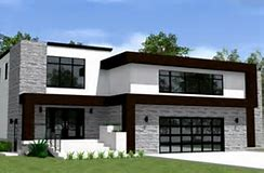 HD wallpapers plan maison moderne quebec lovehdhandroidwallpapers.cf
