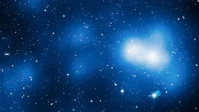 Dark Matter Cosmic Plasma Gravity Galaxy Filament