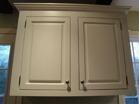 white kitchen cabinet hinges soft white cabinets with rub through traditional