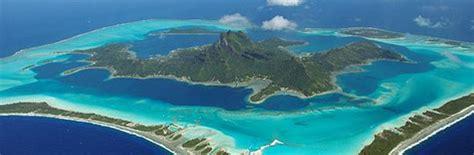 les iles marquises voyage les 238 les marquises 187 vacances arts guides voyages