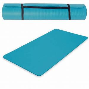 tapis de sol gym ziloofr With tapis de sol gym