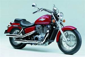 Honda Shadow 750 Fiche Technique : honda vt 1100 c2 shadow 2000 fiche moto motoplanete ~ Medecine-chirurgie-esthetiques.com Avis de Voitures