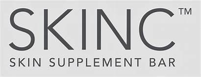 Clear Skin Inc Complexion Spring Fresh Skinc