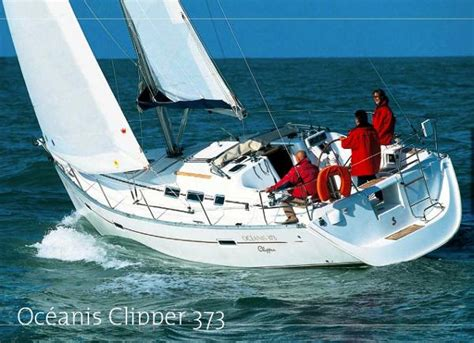 Raymarine Annapolis Boat Show by 2004 Beneteau Boats For Sale